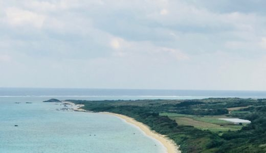 アラサー女子ひとり旅でも快適!沖縄の格安宿なら「グラン那覇」