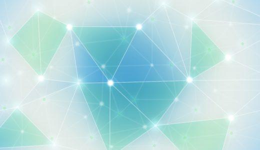 ネットワークビジネスにハマる人の特徴と勧誘パターン