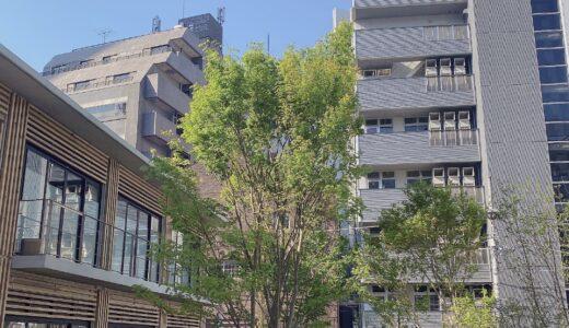 東京在住20年のアラサーが東京のメリット・デメリットを紹介してみる