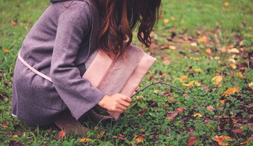 10代で子供を産む女を軽蔑していた私の脳天がぶち破られた「裸足で逃げる 沖縄の夜の街の少女たち」を読んで